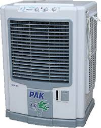 Best Room Cooler Price In Pakistan
