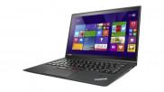 Lenovo ThinkPad X1 Carbon WQHD USA Price in Pakistan
