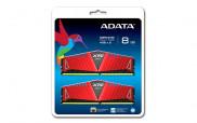 ADATA XPG Z1 8GB 2400 Price in Pakistan