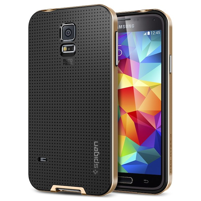 0-gs5-case-neo-hybrid-copper-gold-2.jpg