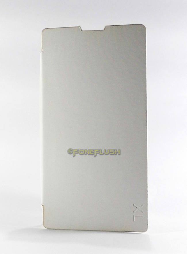 0-p1040527-new.jpg