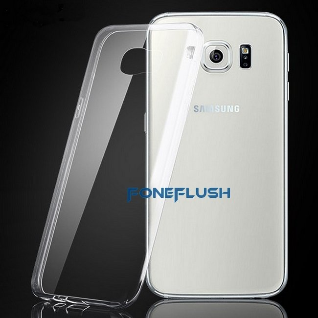 0-tpu-case-for-s6-edge-new.jpg