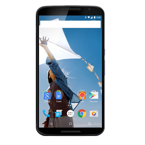 0002786-motorola-google-nexus-6-64gb-factory-unlocked-simfree-midnight-blue.jpeg