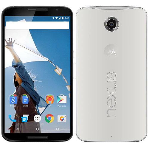 0002791-motorola-google-nexus-6-64gb-factory-unlocked-simfree-cloud-white.jpeg