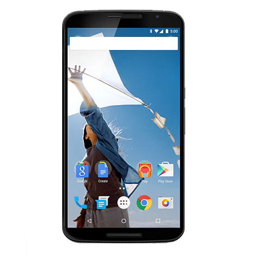 0002792-motorola-google-nexus-6-64gb-factory-unlocked-simfree-cloud-white.jpeg