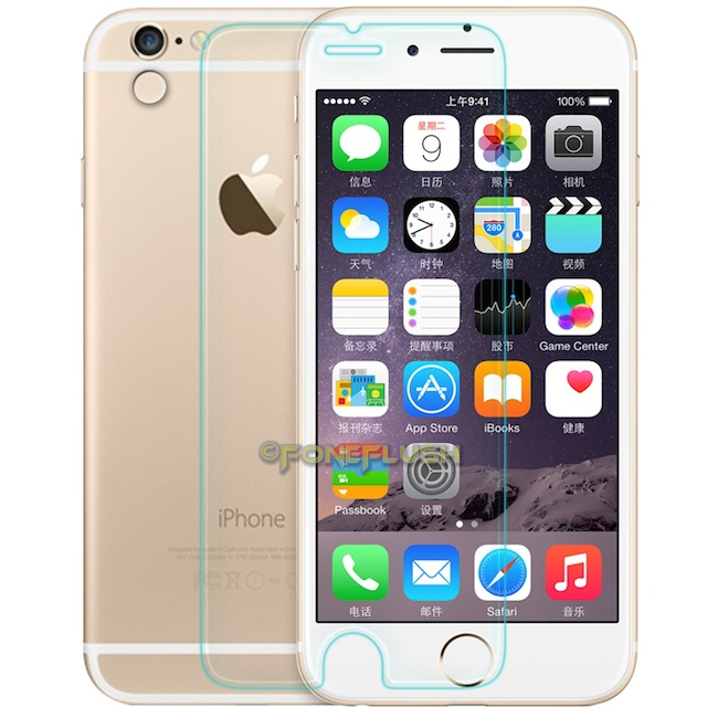 01-apple-iphone-6-new.jpg