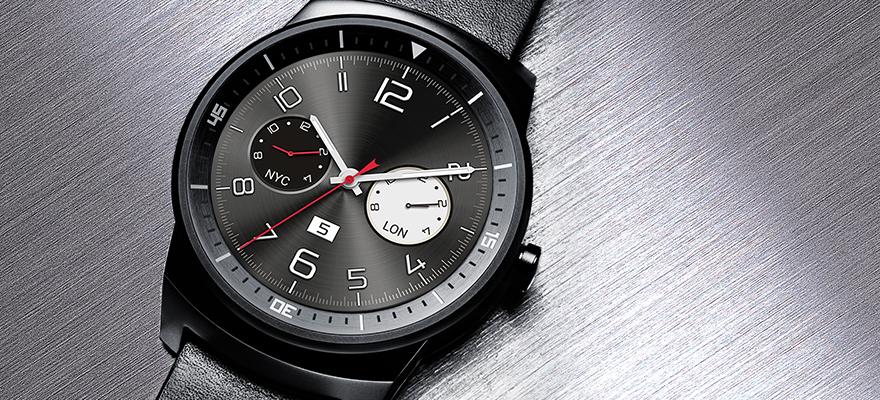 02-a-timeless-timepiece-w110.jpg