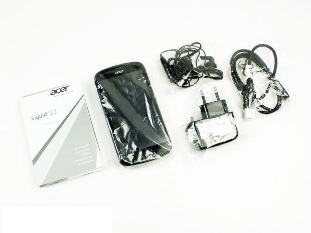 02-acer-liquid-e2-unboxing-05.jpg