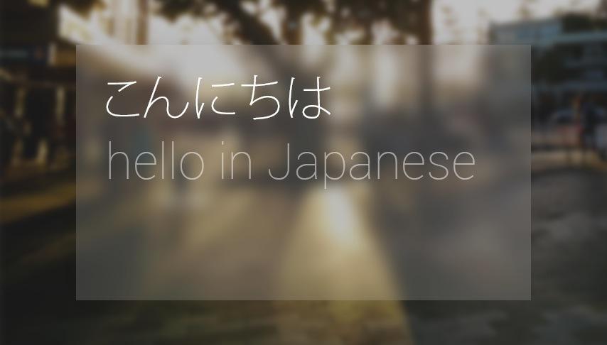02-search-2.jpg