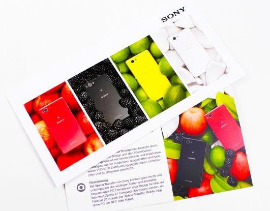 04-sony-xperia-z1-compact-unboxing-04.jpg