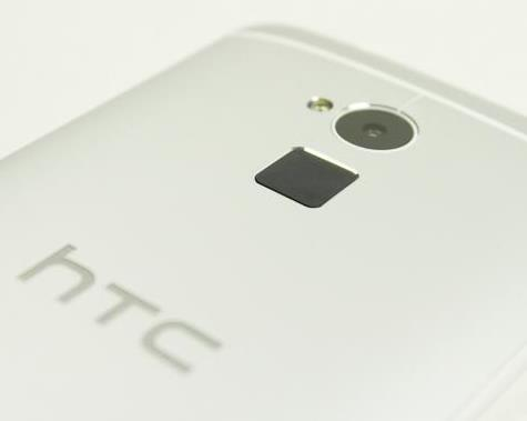09-htc-one-max-unboxing-21.jpg