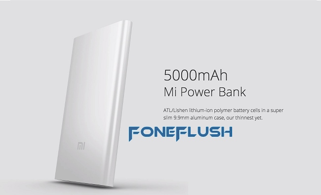 1-foneflush-mi-powrbank-5000-new.jpg