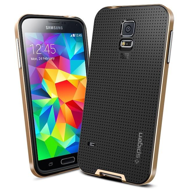 1-gs5-casew-neo-hybrid-copper-gold01-1.jpg