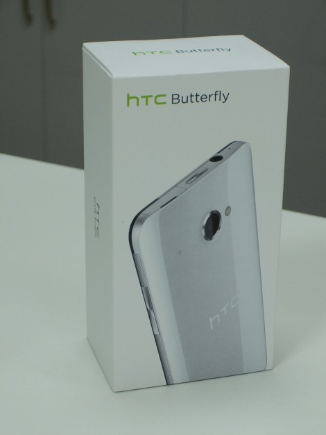 1-htc-butterfly-box-470x626.jpg