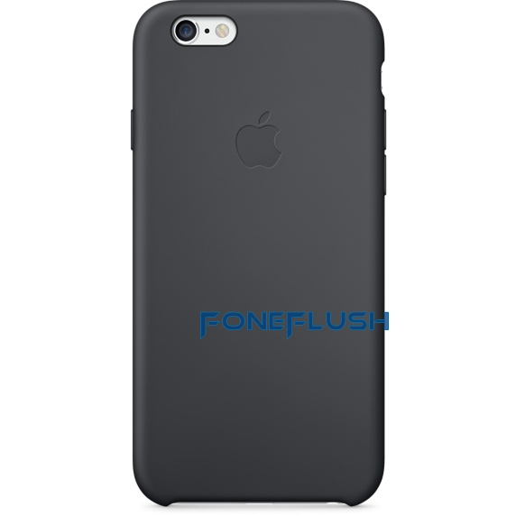 1-iphone-6-silicone-case-black-new.jpg