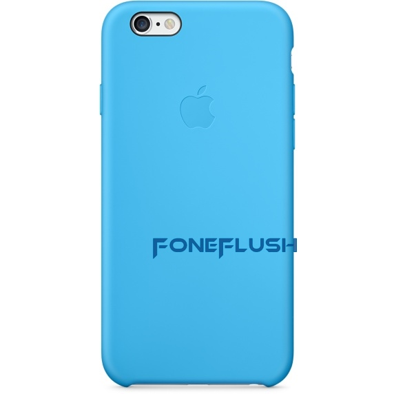 1-iphone-6-silicone-case-blue-new.jpg