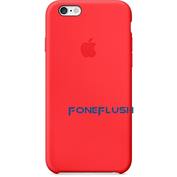 1-iphone-6-silicone-case-red-new.jpg
