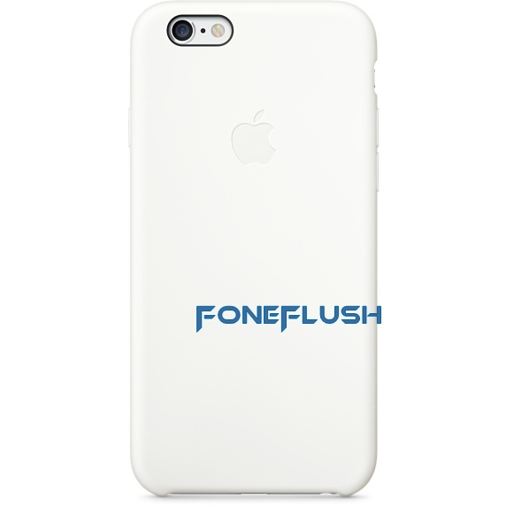 1-iphone-6-silicone-case-white-new.jpg