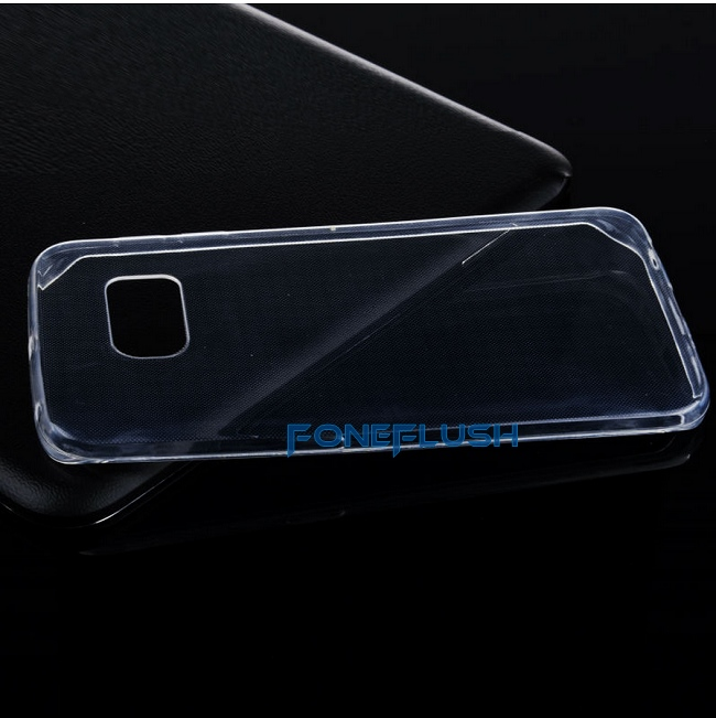 1-tpu-case-for-s6-edge-new.jpg