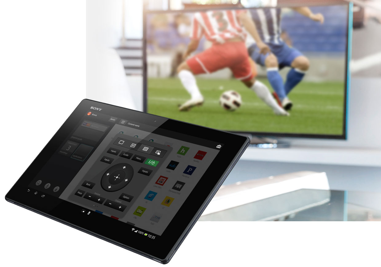 1-xperia-tablet-z-connectivity-tv-side-view-1240x870-9752474d4610ea494d312ea0d263ded6.jpg