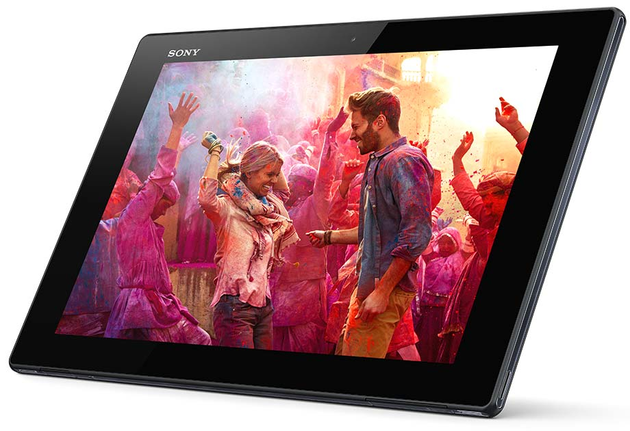 1-xperia-tablet-z-impressive-screen-920x630-cd75bb15a029a72754617673f01b9e0e.jpg