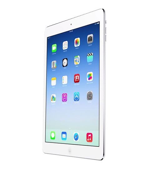 10174-main-large-apple-ipad-air-16gb-white.jpg