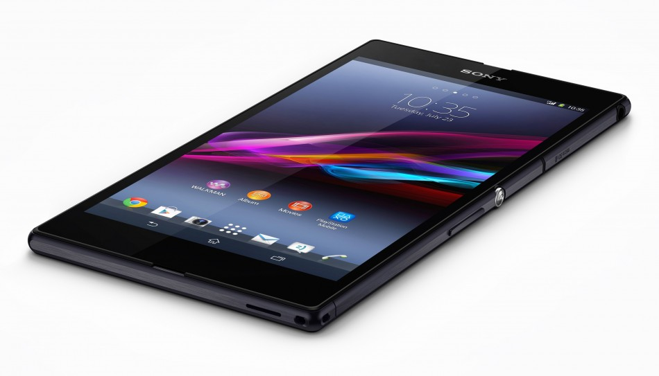 104093-sony-xperia-z-ultra-reviews-update-flagship-s-6-4inch-display-qualcomm.jpg