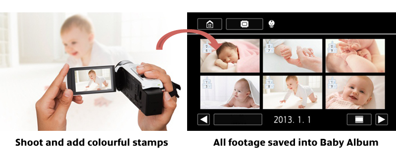 10559-baby-mode-lg.jpg