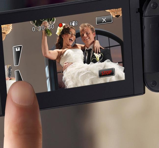 10559-touchscreen-lg.jpg