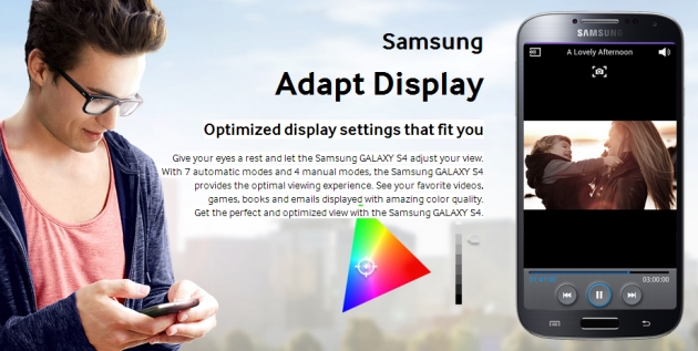 1080p-full-hd-super-amoled-screen-of-the-samsung-galaxy-s41.jpg