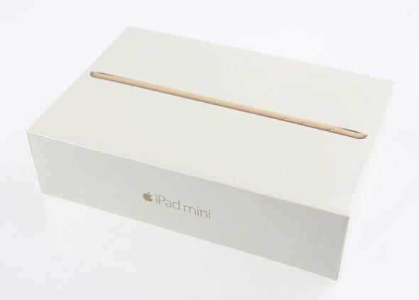 11-apple-ipad-mini-3-unboxing-02.jpg