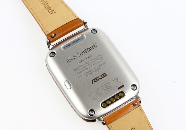 11-asus-zenwatch-unboxing-20.jpg