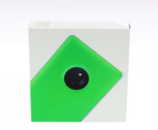 11-nokia-lumia-830-unboxing-03.jpg