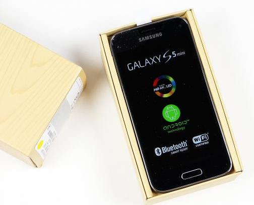 11-samsung-galaxy-s5-mini-unboxing-05.jpg