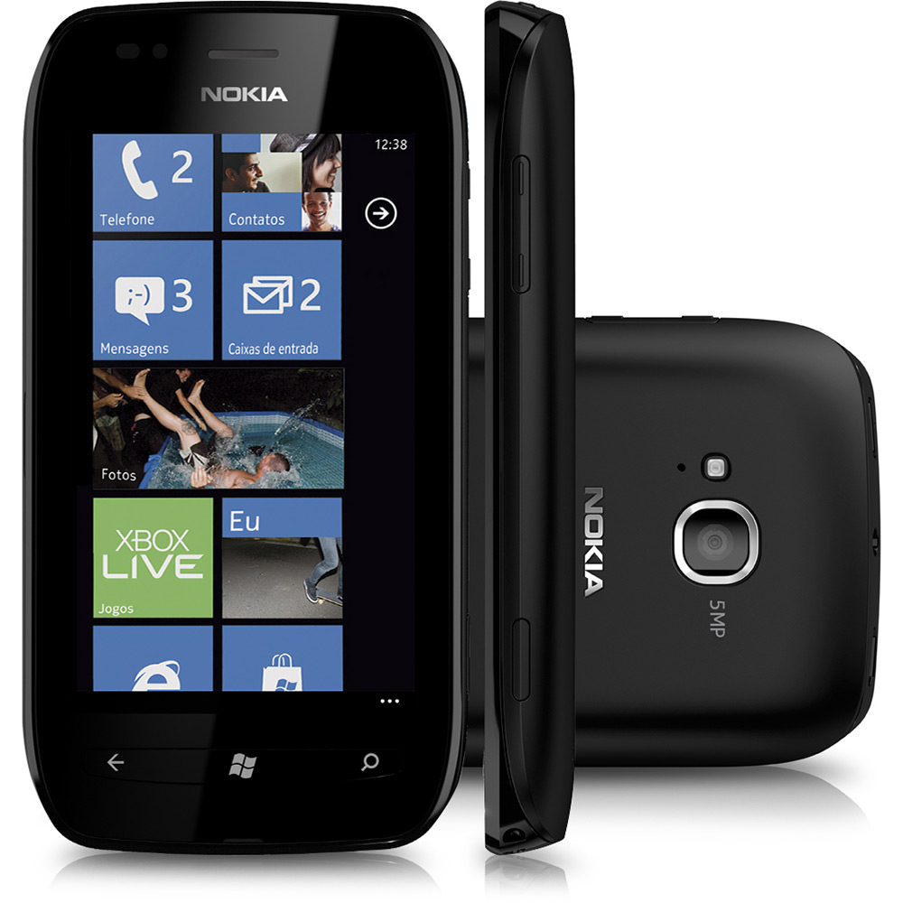nokia lumia 710 price in pakistan online shopping. Black Bedroom Furniture Sets. Home Design Ideas