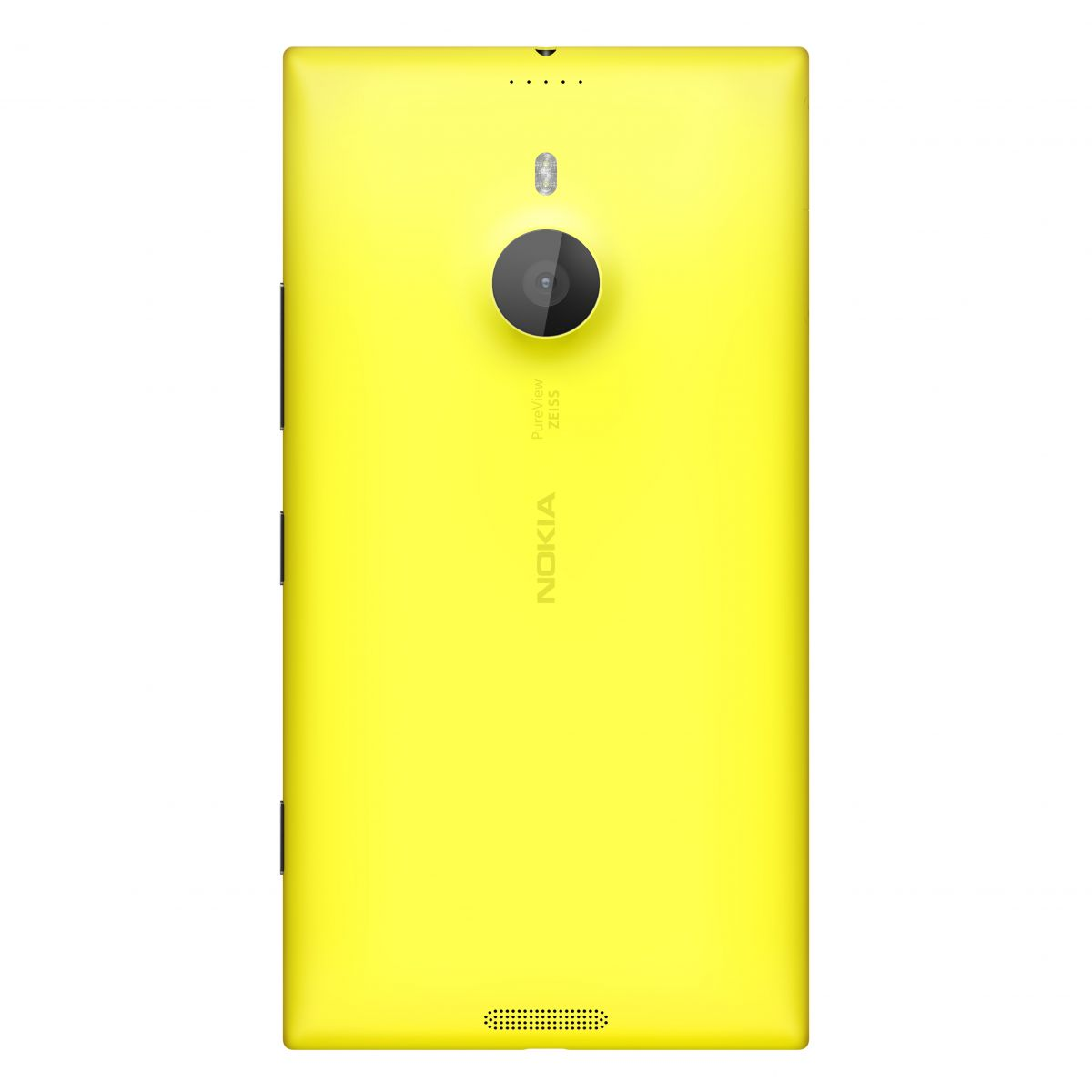 1200-nokia-lumia-1520-yellow-back.jpg