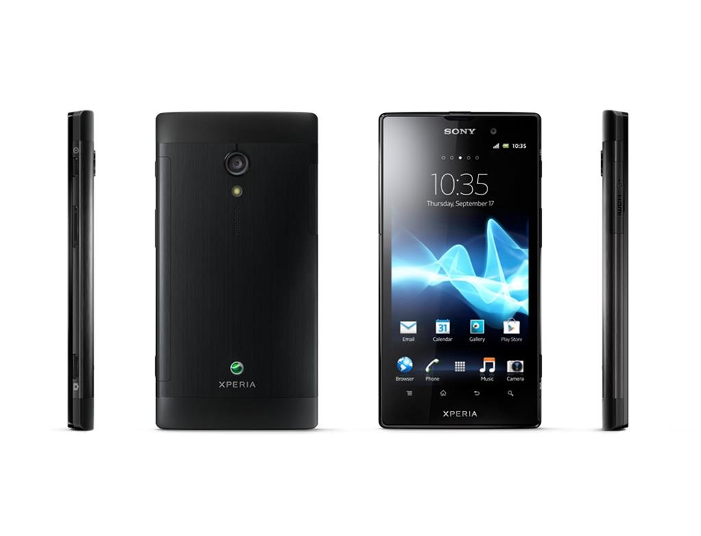 125071000-2-sony-xperia-lt28h-ion-black-akilli-telefon.jpg