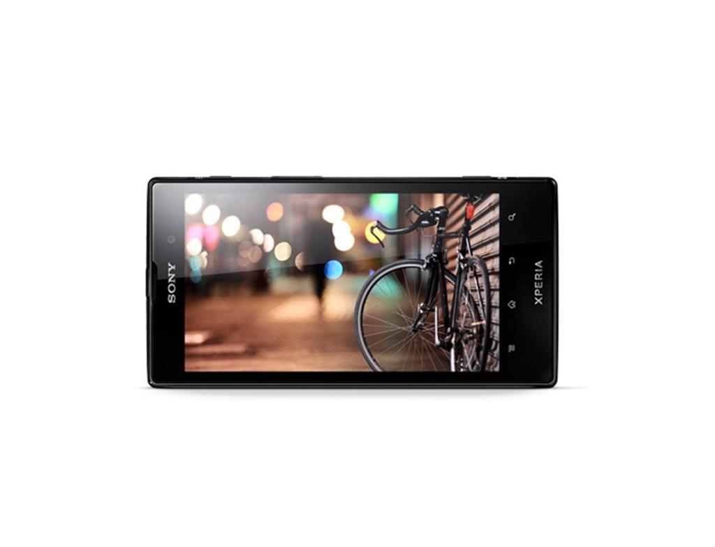 125071000-4-sony-xperia-lt28h-ion-black-akilli-telefon.jpg