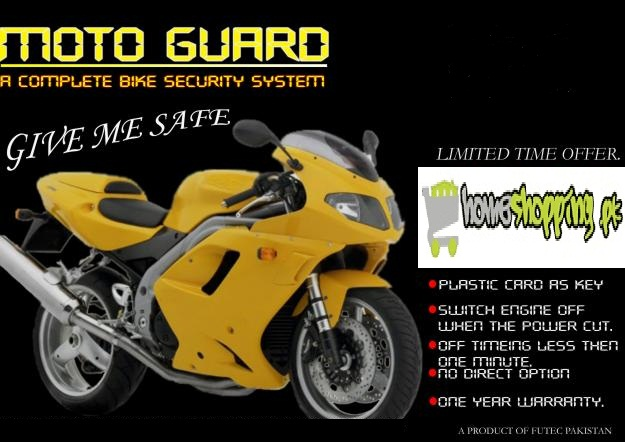 1276099417_98929219_1-Pictures-of--BIKE-SECURITY-SYSTEM-1276099417.jpg