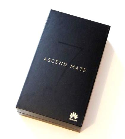 13-huawei-ascend-mate-7-unboxing-01.jpg