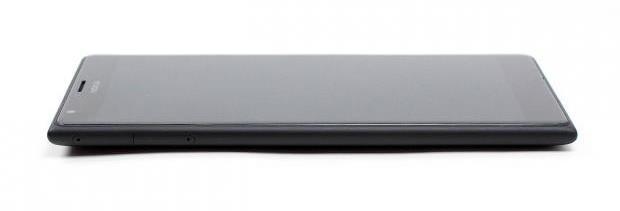 13-nokia-lumia-1520-unboxing-24.jpg
