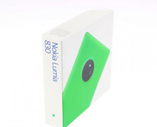 13-nokia-lumia-830-unboxing-04.jpg
