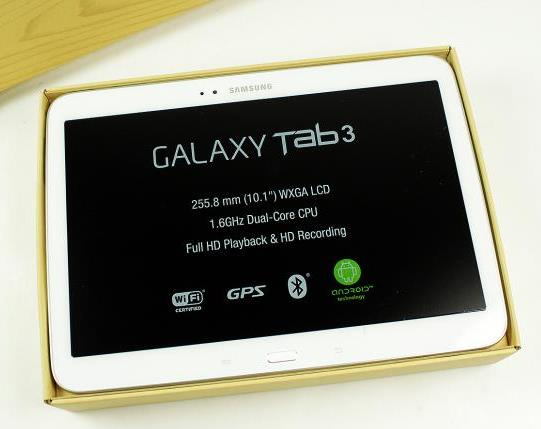 13-samsung-galaxy-tab-3-10-1-unboxing-05.jpg