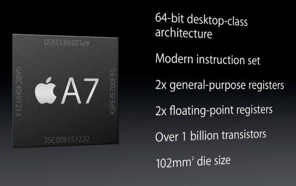 130914-apple-a7.jpg