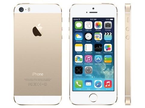 130920115045-iphone5s-gold-horizontal-gallery.jpg