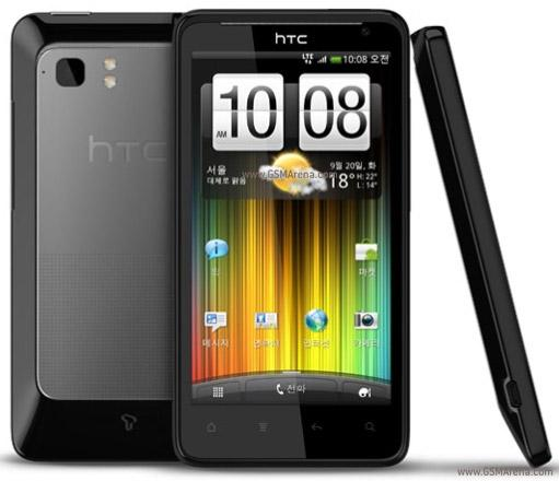 1336688569-373305189-1-htc-vivid-brand-new-box-packed-north-nazimabad.jpg