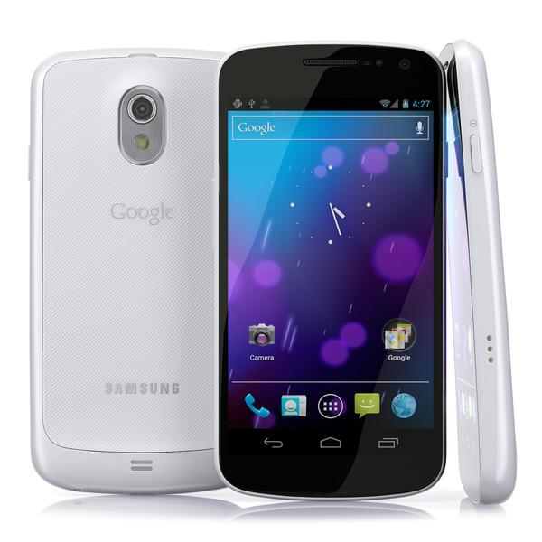 1338464769-388792741-2-pictures-of-samsung-galaxy-nexus-white.jpg