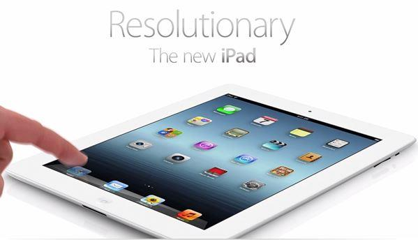 1345622755-431112460-1-pictures-of-ipad-3-white.jpg