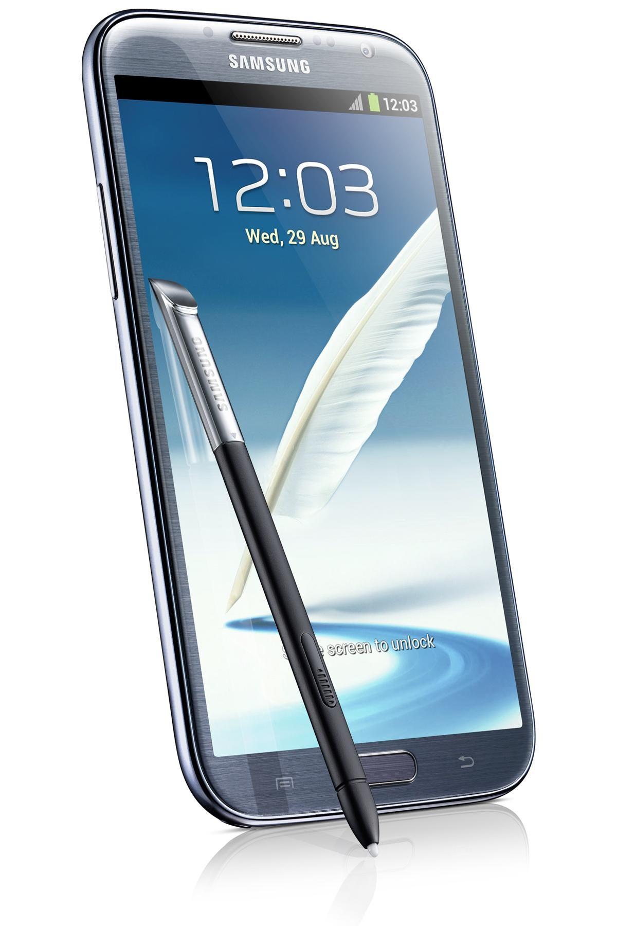 1348568705-1776247809-smartphones-samsung-galaxy-note-ii-n7100-titanium-grey-gt-n7100tadphn-2.jpg