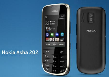 1349972763-445552065-2-pictures-of-nokia-asha-202-for-sale.jpg